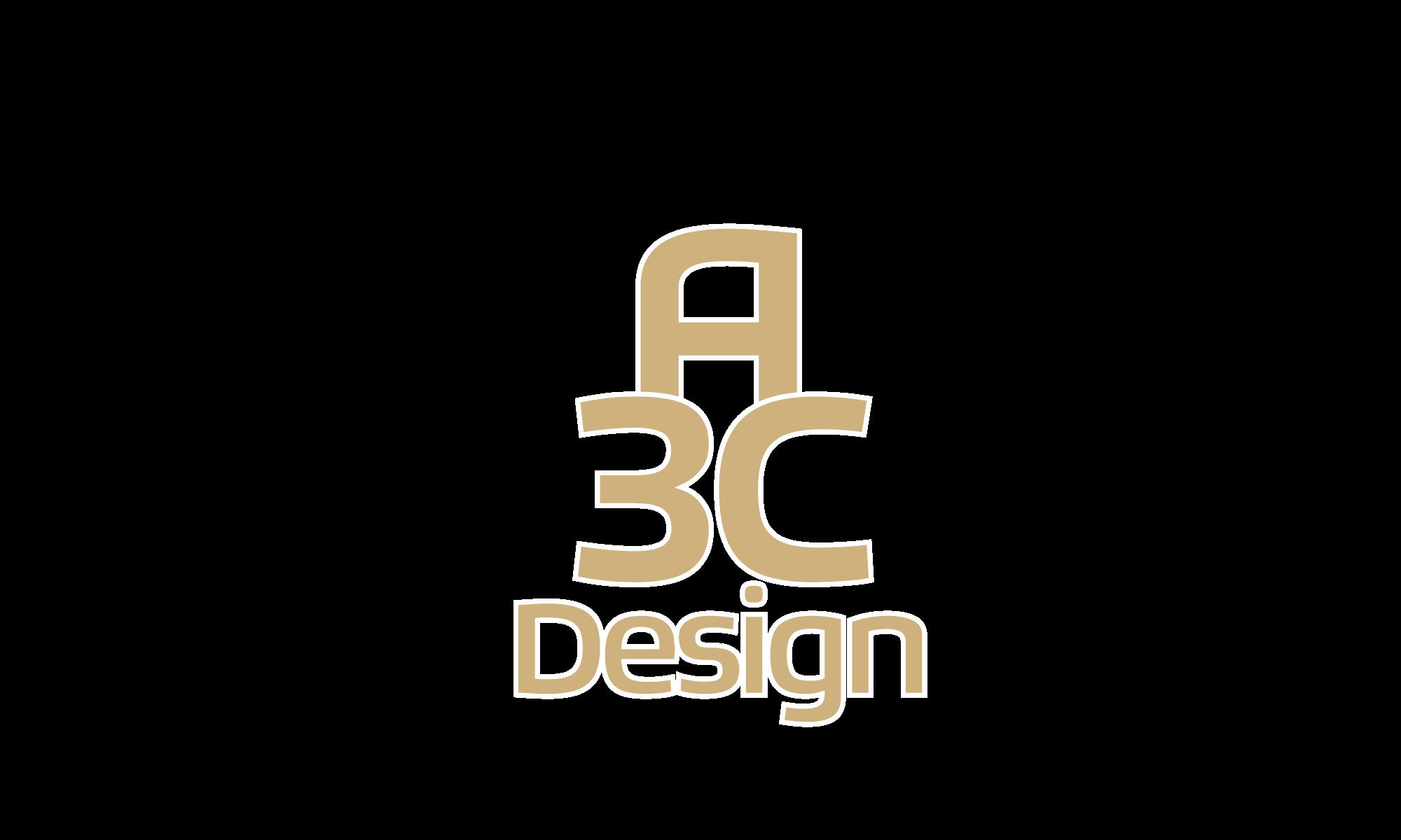 A3C Design